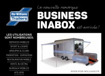 Business Inabox FR Prospectus