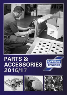 01-IWT-Parts-Catalogue-2016-Cover.jpg