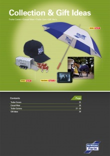 02-IWT-Parts-Gift-Ideas-Cover.jpg