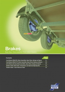 03-IWT-Parts-Brakes-Cover.jpg