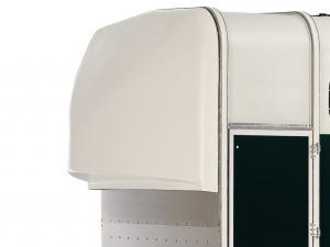 Déflecteur d'air HB510XL